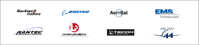 Commercial-Aviation-logos-640px