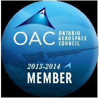 OAC_logo_2013-14