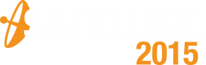 satellite2015-logo-xl
